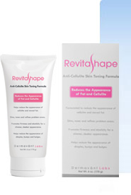 revitashape rating